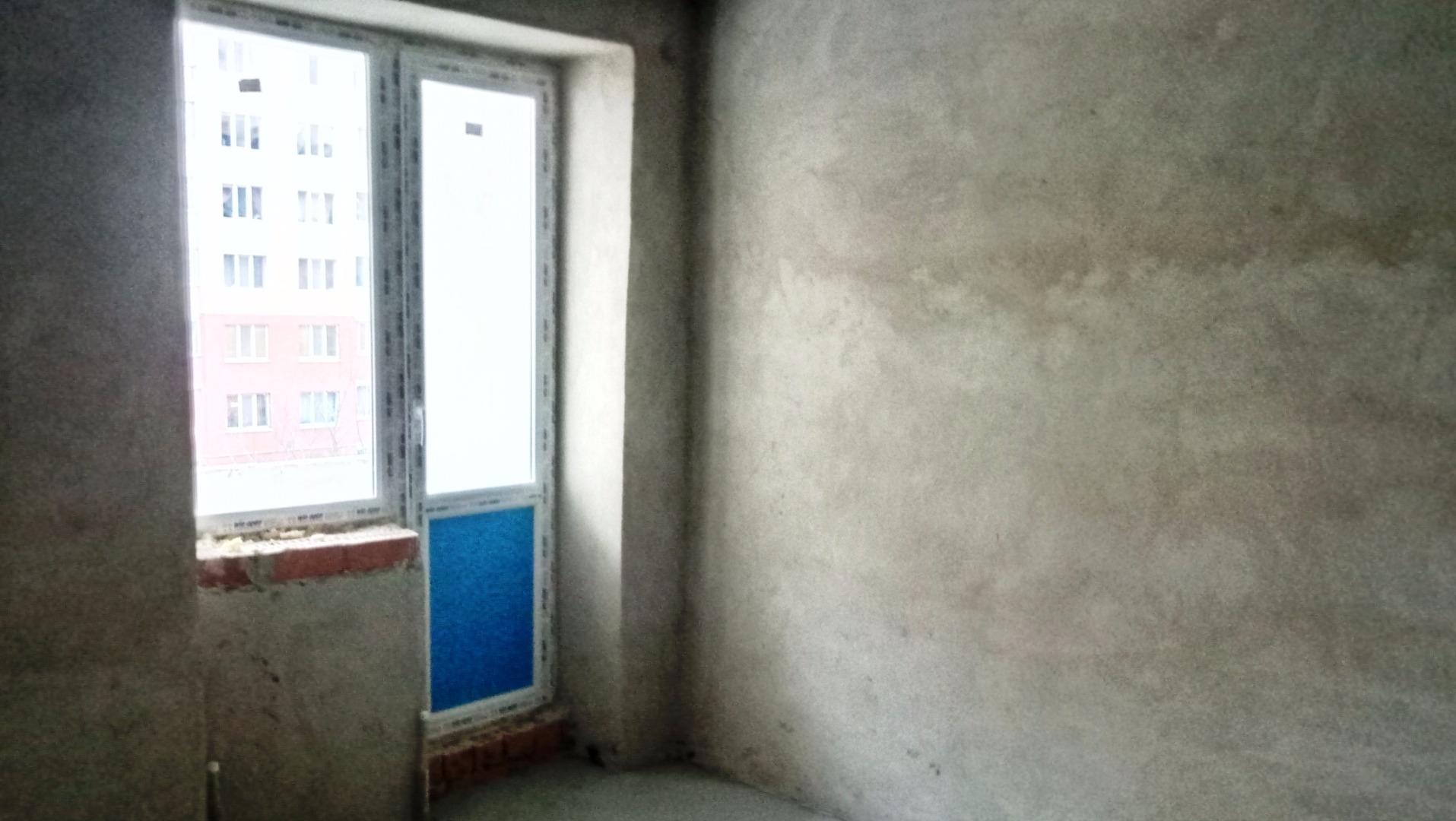 продажа однокомнатной квартиры номер A-69165 в Суворовском районе, фото номер 4